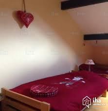 chambre d hote correncon en vercors location corrençon en vercors dans une maison pour vos vacances
