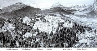 file waldhaus flims übersicht jpg wikimedia commons