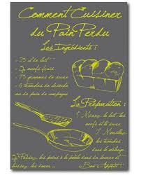 tableau design pour cuisine toile perdu tableau design pour cuisine defacto