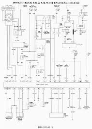 charging alternator wiring diagram dual entrancing basic engine