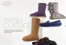 ugg sale beyond the rack ugg boots how to spot the fakes