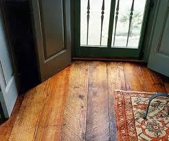 lovable sawn hardwood flooring wood flooring sawn wide