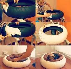 20 fantastic ideas for diy 20 fantastic pet bed ideas surface table tabletop fireplaces and