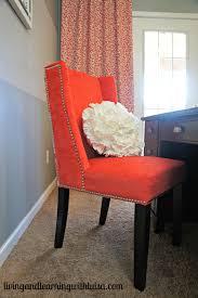 cute office chairs u2013 cryomats org