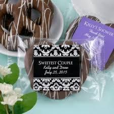 edible wedding favors edible wedding favors ideas