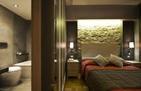 Hotel Morgana Family Accomodation In Rome Four Star Hotels Rome - Family rooms in hotels
