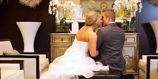 peoria wedding venues inn suites east peoria weddings