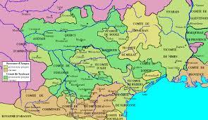 siege of carcassonne albigensian crusade