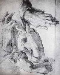 hands by michelangelo u2026 pinteres u2026