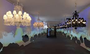 Asfour Crystal Chandelier Prices Modern Indoor Baccarat 2013 Asfour Crystal Chandelier Prices Buy