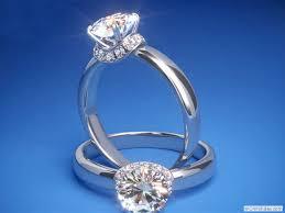 Wedding Rings Diamond by Diamond Engagement Rings And Fine Diamond Jewelry By Mdc Diamonds
