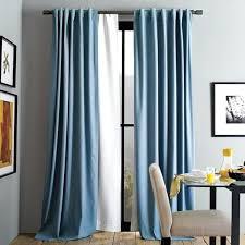 best light blocking curtains best blackout curtains schreibtisch me