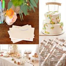 best baby shower ideas and themes popsugar