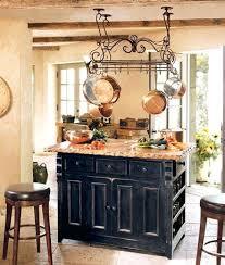 Italian Home Decor Ideas by Country Italian Decor U2013 Dailymovies Co