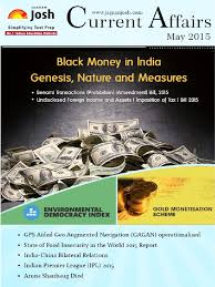 100 Rbc Resume Sample Accounting Fund Accountant Apc Smart Ca English May 2015 1 1 Indian Black Money Black Market