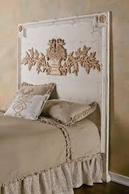 Antique Headboards King Burgundy Headboard King Size Hand Carved And Bedrooms