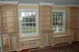 Traditional Dining Room Furniture Sets Dining Room Bestnal Dining Rooms Ideas On Pinterest Room