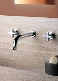 127 best bathroom faucets fixtures images on pinterest the