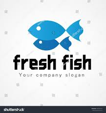 logo toyota vector fish logo design vector template stock vector 304732703 shutterstock