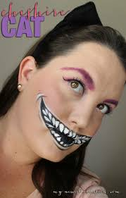 Non Comedogenic Halloween Makeup by October 2014 My Newest Addiction