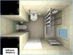 bathroom design programs bathroom design programs home interior design
