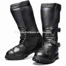 dirt bike racing boots riding boots freestyle racing shoes motocross racing shoes buy
