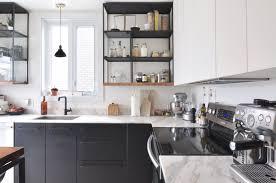 Industrial Kitchen Furniture by Industrial Kitchen Furniture Interiors The 21stcentury Industrial