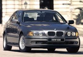1998 bmw 528i specs 1996 bmw 528i e39 specifications carbon dioxide emissions fuel