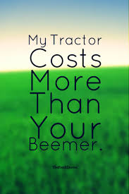 quotes about change vs tradition farmers quotes u0026 slogans u2013 agriculture quotes u0026 sayings