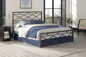 bedroom furniture u2013 the adjustable bed store