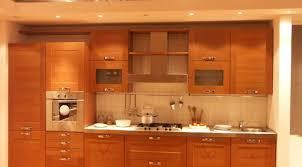 kitchen cabinets wholesale ny kitchen miraculous kitchen cabinets brown curious kitchen