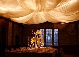 indoor lighting ideas stylish 20 indoor lighting ideas on new home designs latest modern