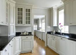 kitchen cabinet moulding ideas uneven ceiling crown molding kitchen cabinet honeycuttlee