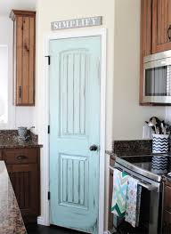 kitchen pantry door ideas 8 pretty pantry door ideas that showcase your storeroom as a