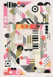 blink blink handmade patterns patternbank