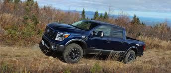 nissan canada titan diesel top 10 highlights of the 2017 nissan titan and titan xd wheels ca