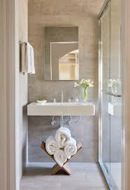 luxury small bathroom ideas adorable 40 small luxury bathrooms inspiration design of small