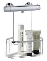 shower accessories amazon co uk
