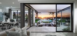 kb home design center ta eastwood village find new homes for sale villages of irvine
