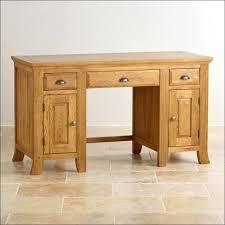 Corona Corner Desk Solid Pine Corner Desk Computer For Sale Rustic Wood Office