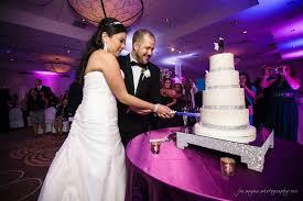 Wedding Venues In Raleigh Nc Sheraton Raleigh Hotel Venue Raleigh Nc Weddingwire
