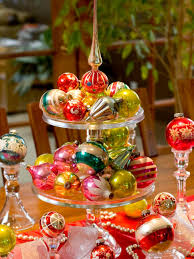 dreamy vintage christmas decoration ideas festival around the world