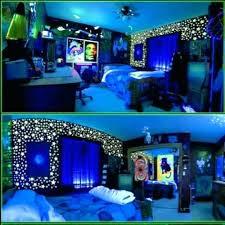 Black Lights For Bedroom Led Lights Bedroom Ideas Bedroom Lighting Ideas For Better Sleep