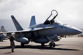military air vehicles f a 18c d hornet military com