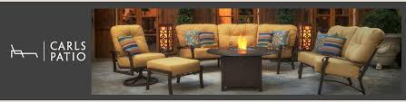 Carls Patio Furniture South Florida Retail Sales Associate Jobs In Tampa Fl Carls Patio