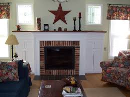 maryland gas fireplace sales and installation fireside stone u0026 patio
