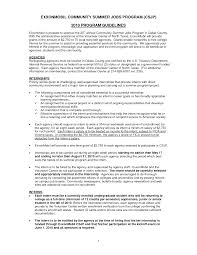 Resume For College Student Template How To Write A Good Resume For A College Student