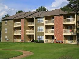 homes for rent by private owners in memphis tn apartments and houses for rent near me in memphis tn