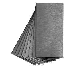 shop backsplash panels at lowes com