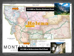 Montana Google Map by Welcome To Helena Montana Usa Helena Mt Attractions Events